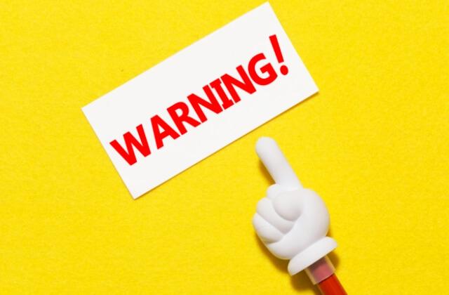 新型コロナウィルス感染拡大に伴いAVをする上で注意する事!