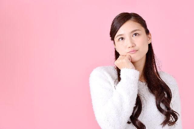 【AV女優の疑問】お仕事の種類や内容は選べますか?